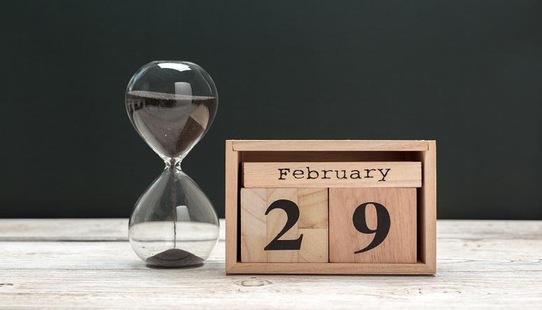 Přestupný rok – mýty a tradice