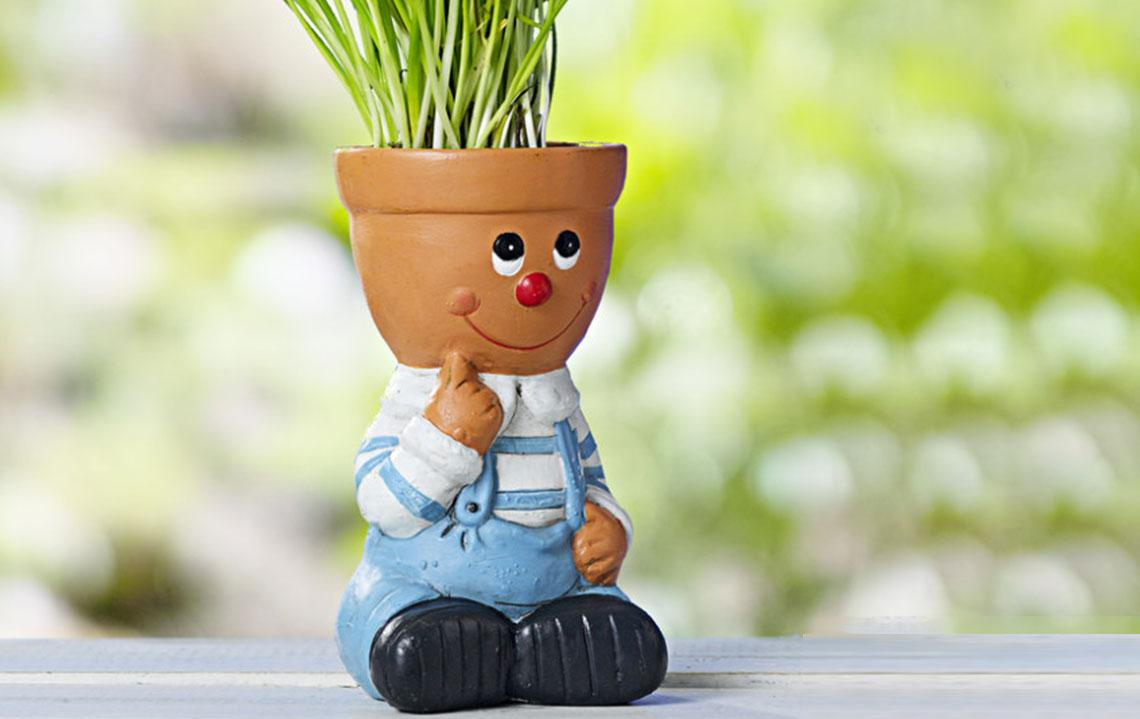 Mějte čerstvé bylinky po ruce! Jak na jejich pěstování v bytě?