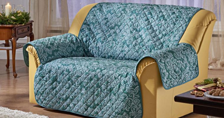 Inspirace na moderní obývák ve vintage stylu