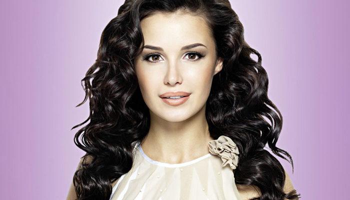 Dopřejte vlasům regeneraci s domácími maskami